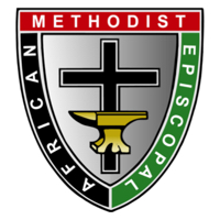 African Methodist Episcopal, New England Conference