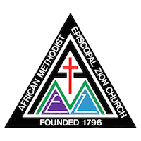 African Methodist Episcopal Zion, New England Conference