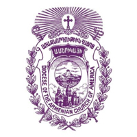 Diocese of the Armenian Church in America (Eastern)