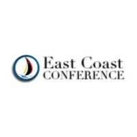 Evangelical Covenant Churches, East Coast Conference