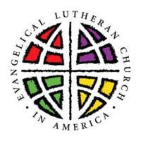 Evangelical Lutheran Church in America, New England Synod