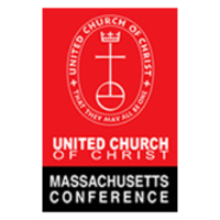 United Church of Christ, Massachusetts Conference