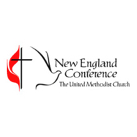 United Methodist Church, New England Conference