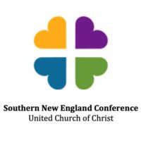 United Church of Christ, Southern New England Conference