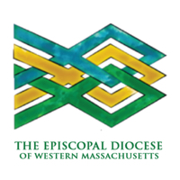 The Episcopal Diocese of Western Massachusetts