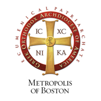 Greek Orthodox Metropolis of Boston