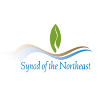 Presbyterian Church (USA), Synod of the Northeast