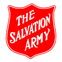Salvation Army, Mass. Divisional Headquarters