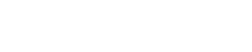 Massachusetts Council of Churches